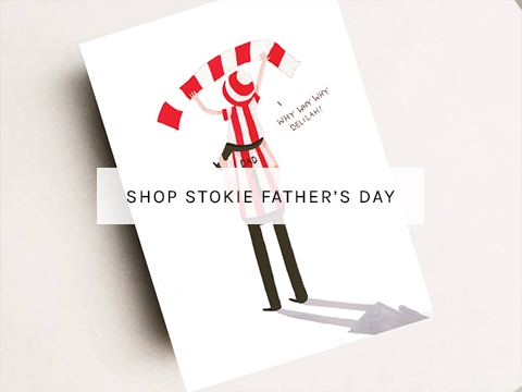 Stoke-FC-Fan-Fathers-Day-Card-By-Greetings-From-Sarah
