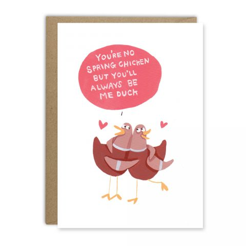 Me_Duck_Card+by_Greetings_From_Sarah