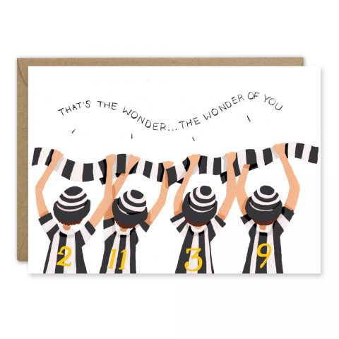 Port_Vale_Card_By_Greetings_From_Sarah