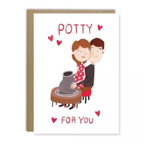 Potty_For_You_Anniversary_Card_by_Greetngs_From_Sarah