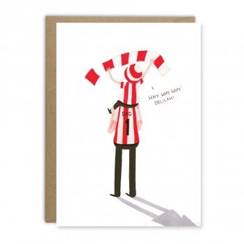 Stoke_Football_Outing_with_Dad_by_Greetings_From_Sarah