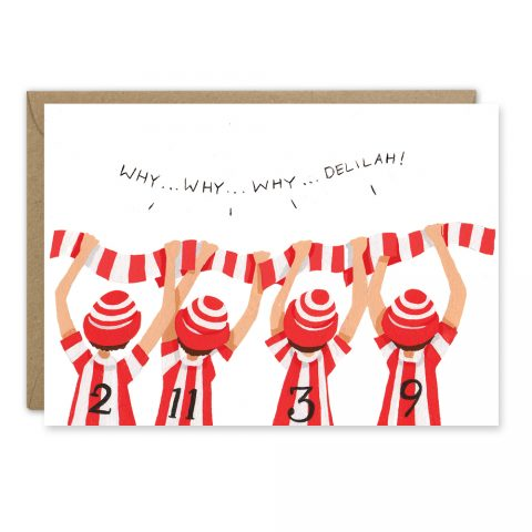 Why_Why_Why_Delilah_Stoke_FC_Card_by_Greetings_From_Sarah