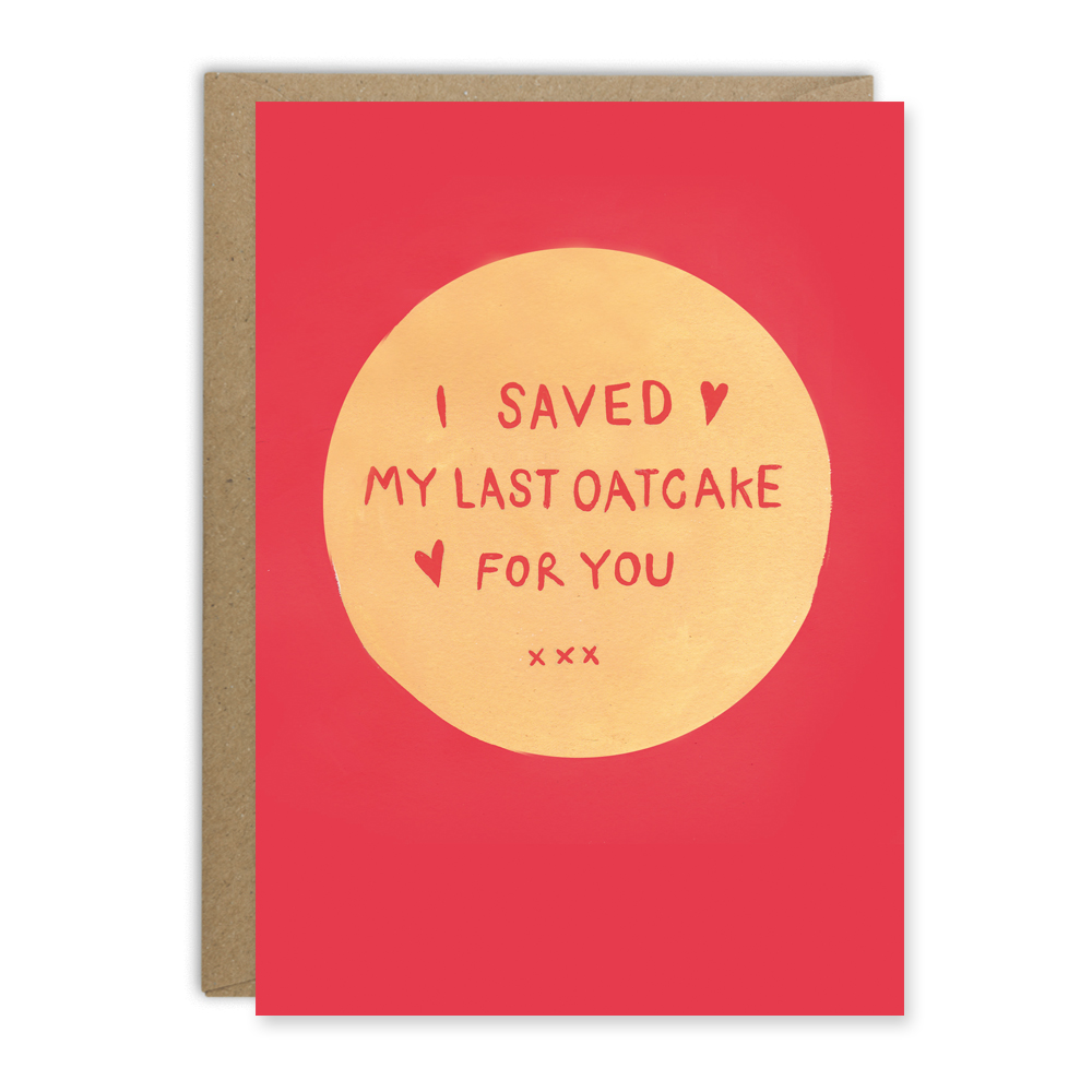 last_oatcake_anniversary_Card_by_Greetings_From_Sarah