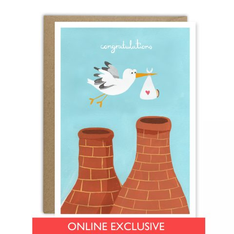 Potteries_New_Baby_Card_by_Greetings_From_Sarah